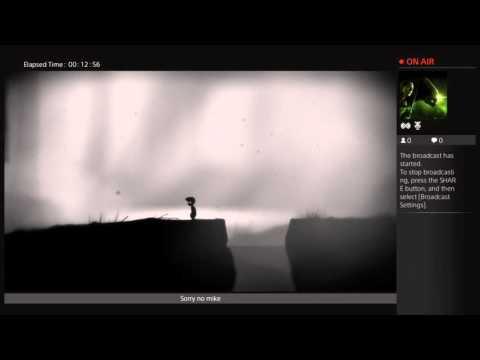 Video art (Limbo) pt1