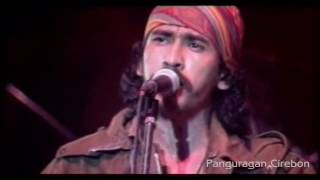Download Video [FULL]KANTATA TAKWA Live Tambak Sari SURABAYA 1990 MP3 3GP MP4