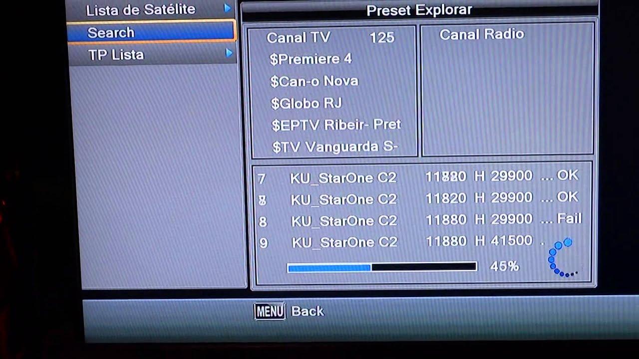 Cs claro tv skype webcam