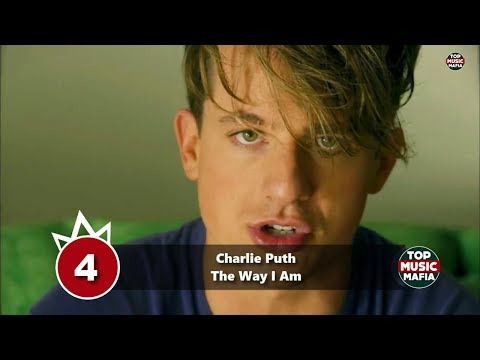 Top 10 Songs Of The Week - July 21, 2018 (Your Choice Top 10)