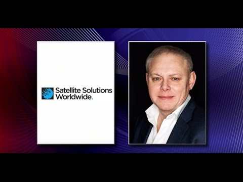 "Satellite Solutions sees 2017 as ""massive opportunity"" for organic growth and acquisitions"
