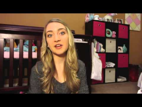 Teen Mom: How I Told My Parents/Boyfriend/Family I Was Pregnant + My Advice To You
