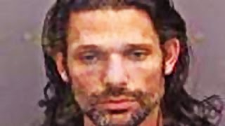 WWE Superstar Arrested Today!  Breaking News