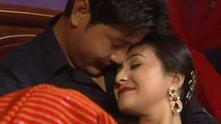 ACHIKPA AHINGI || SANAGI TANGBAL|| LATEST MANIPURI FILM SONG 2014