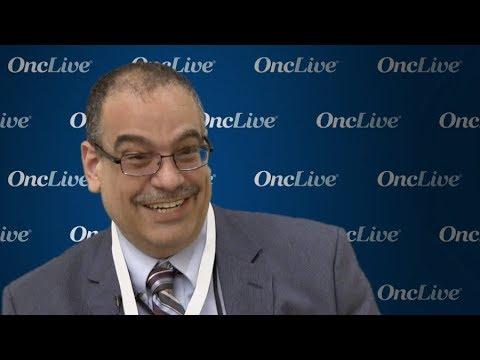Dr. Ali on Choosing Adjuvant Treatment for HER2+ Breast Cancer