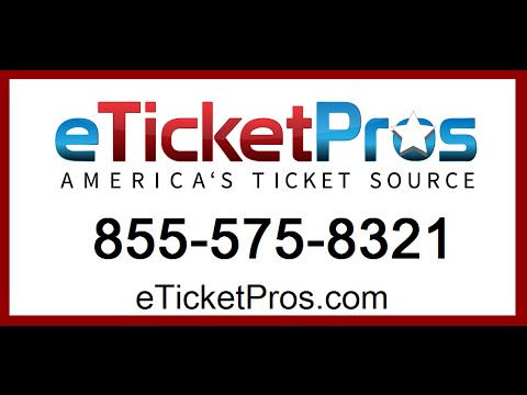 Cheap Packers Tickets - 855-575-8321- Buy Green Bay Packers Tickets