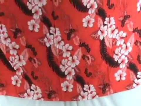 hawaiian-sarong-pareo-swimwear-beach-coverup-sexy-kanga-wholesalesarong.com