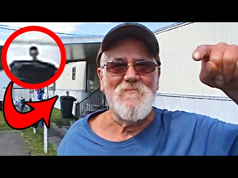 5 YouTubers Who Caught Ghosts in Videos ! | Ghost Caught On Camera  👻