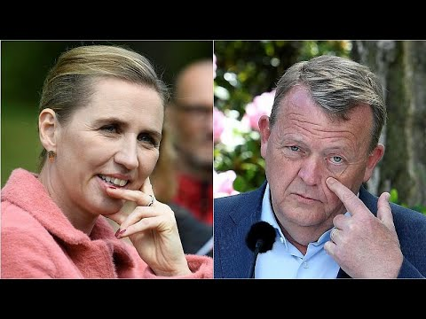 Denmark general election 2019: All you need to know to understand the vote