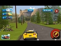 Games For Kids To Play - Speed Car Games Lightning Speed - Games Disney