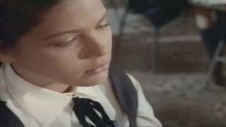 Video Glen Lee Ornella Muti romance. download MP3, 3GP, MP4, WEBM, AVI, FLV September 2017