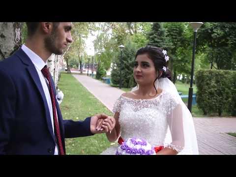Свадьба Болибек Зарина 1