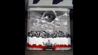 Sound of Polska:Kfolek-moje radio