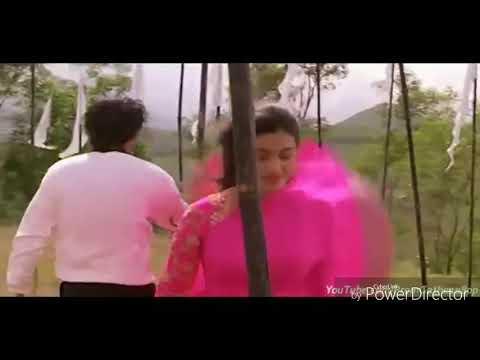 Raah Mein Unse Kumar Sanu Live