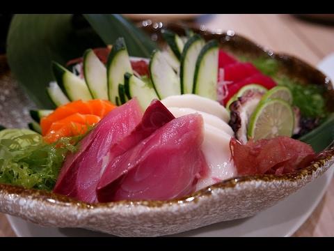 Umi Japanese Restaurant@ Lexis Hibiscus Port Dickson
