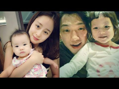 Download Rain and Kim Tae Hee are expecting Daughter!