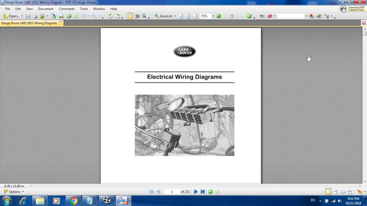Image Land Rover Discovery Radio Wiring Diagram Download Ffr Range Td6 Diagrams One Dodge Challenger