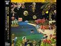 Thumbnail for harry hosono and the yellow magic band – paraiso