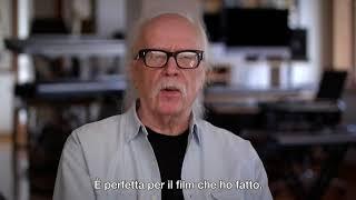 HALLOWEEN - Una featurette dal film di David Gordon Green