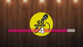 Kerispatih   Untuk Pertama kali Karaoke tanpa Vocal+Lirik