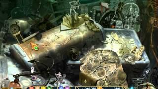 Let´s Play Luxor-Adventures #12 | Wimmelbild