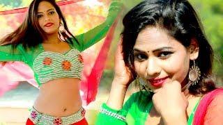 आगया 2019 का सबसे हिट वीडियो - Aihe Hamar Ban Ke - Arun Rai - Bhojpuri Hit Songs 2019