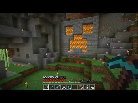 Etho Plays Minecraft - Episode 212: Nether Hub