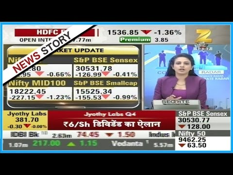Exclusive talk with Bhaskar Bhat, MD, Titan over company's trade