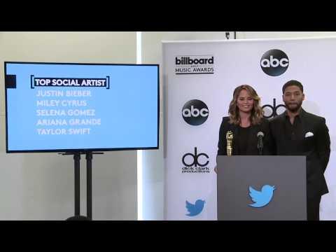 top-social-artist-finalists---bbma-nominations-2015