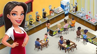 Top 10 Restaurant Simulation Games For Android   Ios 2018