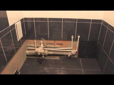 Видео Центр мобильного ремонта