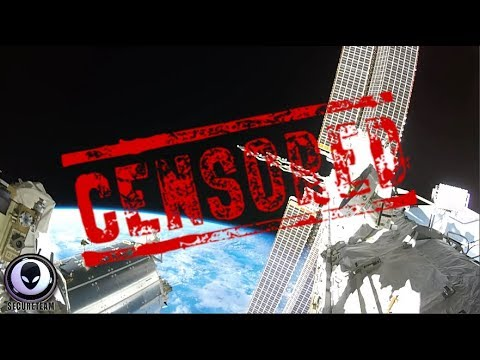 THE END? UFO Channels Get Deleted 8/14/17