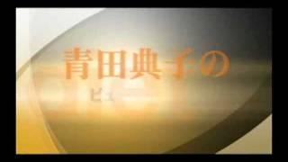 気になる方はこちら http://ricesama.hp.infoseek.co.jp/a.html 【キー...