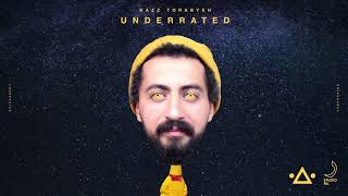 Kazz Torabyeh - Underrated 10 (ft. Various Artists)