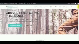 видео WP Crowdfunding — плагин для создания краудфандинг сайта на WordPress