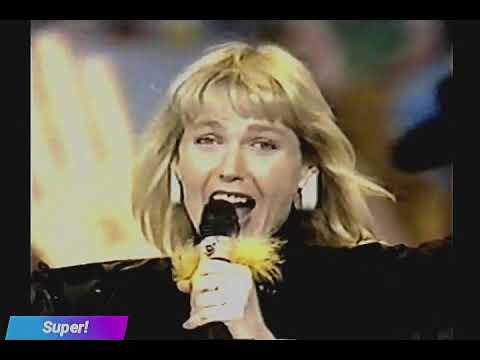 Xou Da Xuxa 1990 Youtube