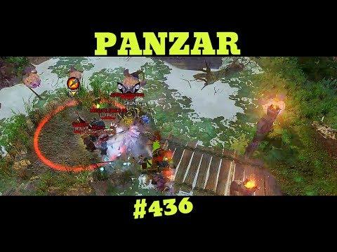 видео: panzar - Берсяка снова за старое (Берсерк).#436