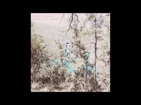 Península - Perplejidad [Full Album]