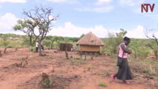 Wuuno omuwala alojja ekyamutuukako mu South Sudan thumbnail