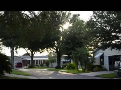 southfork,-a-beautiful-55+-community-designed-for-active-retirement-living