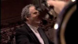 Joplin: Paragon Rag / Rachlevsky • Chamber Orchestra Kremlin