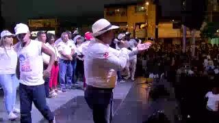 Transmisión en directo de Las Palmas Tv canal 41