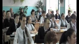 """Урок """"Крестьянская война"""", технология проблемного обучения."""