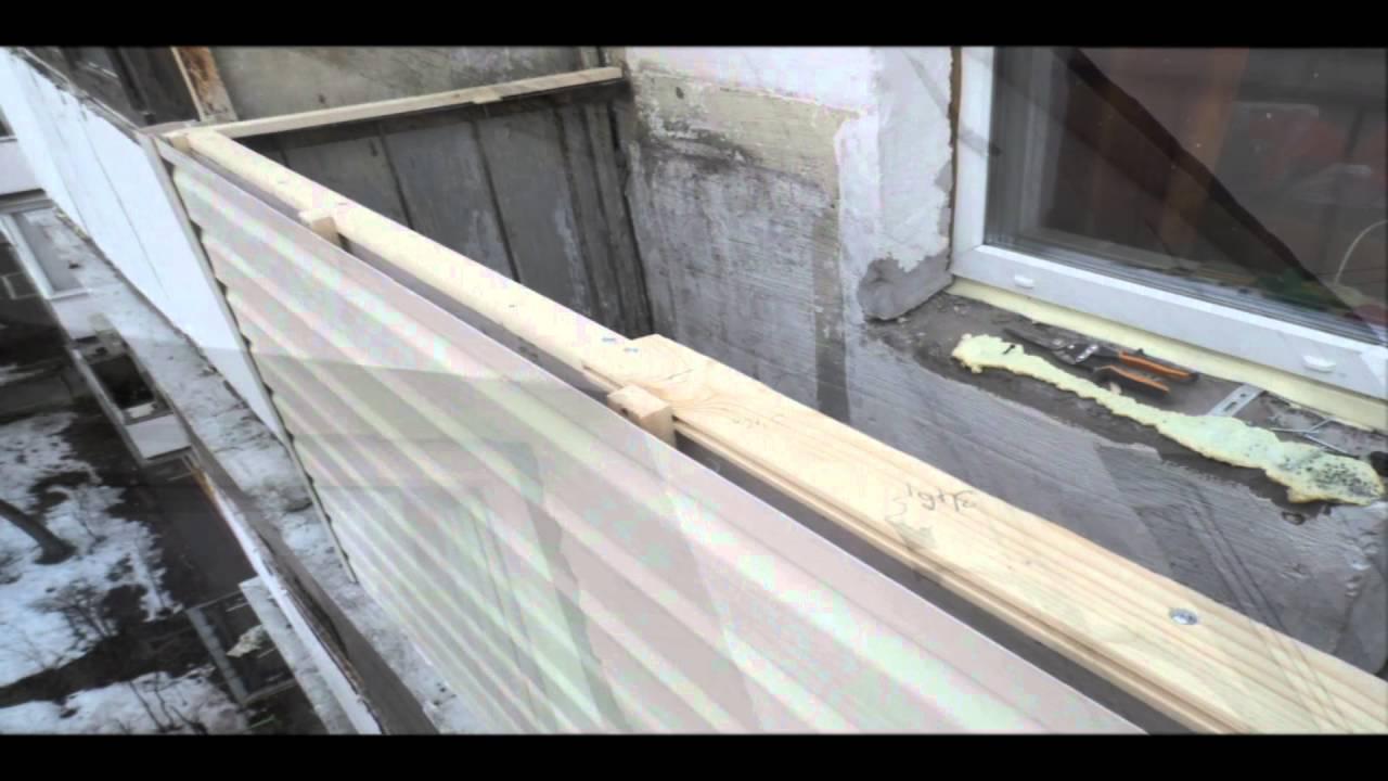 Максимус окна - балкон под ключ остекление и монтаж крыши - .