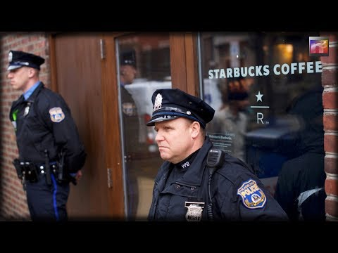 Another day, Another Starbucks SCANDAL! You Won't Believe What They Did This Time