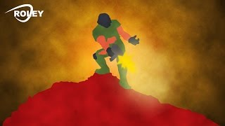 Doom Top 10 Facts