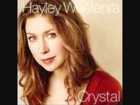 Hayley Westenra - Once Upon A Time In The West   Doovi