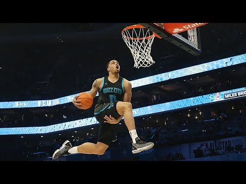 miles-bridges-is-a-dunk-machine-|-best-career-dunks-|-nba-highlights