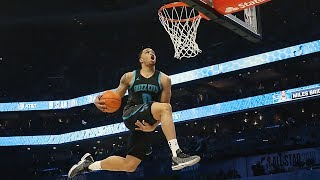 Miles Bridges Is A Dunk Machine | Best Career Dunks | NBA Highlights