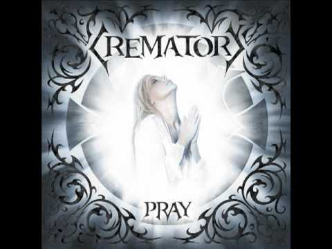 Клип Crematory - Burning Bridges